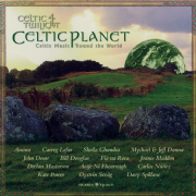Celtic Twilight 4: Celtic Planet